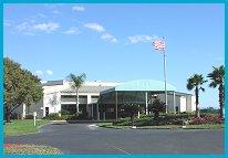Manatee County Florida Property Assessor