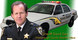 hillsboroughcountysheriffdavidgee.jpg